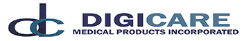 Digicare Medical Products Inc., Philippines