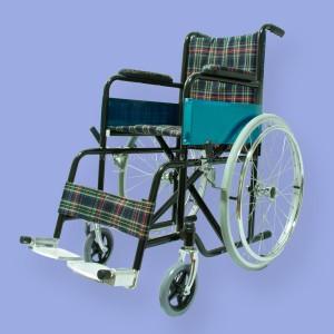 1.3-Wheelchair-for-Children---E