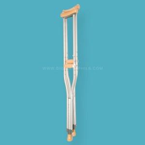2.6-Crutches