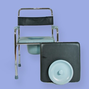 3.1-Foldable-Commode-Chair-with-Foam-B