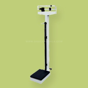 6.4-Weighing-Scale