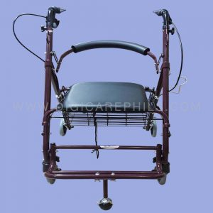 4-Wheels-Rollator-with-Footrest-Web-FV