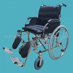 Bariatric-Wheelchair-with-Elevating-Legrest-Web-DV
