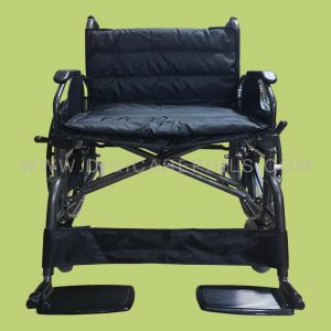 Bariatric-Wheelchair-with-Fixed-Legrest-Web-FV