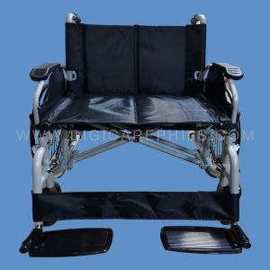 Bariatric-Wheelchair-with-High-Weight-Capacity-Web-FV