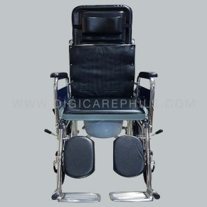 Reclining-Commode-Wheelchair-with-Mag-Wheels-and-Full-Seat-Web-FV-1